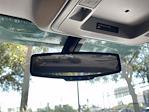 2018 Silverado 1500 Crew Cab 4x4,  Pickup #SA30044 - photo 27