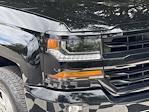 2018 Silverado 1500 Crew Cab 4x4,  Pickup #SA30048 - photo 10