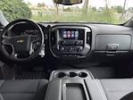 2018 Silverado 1500 Crew Cab 4x4,  Pickup #SA30048 - photo 17