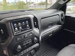 2019 Silverado 1500 Double Cab 4x4,  Pickup #SA30057 - photo 15