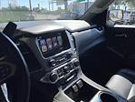 2019 Tahoe 4x2,  SUV #SA30060 - photo 15