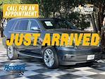 2019 Tahoe 4x4,  SUV #SA30065 - photo 1