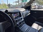 2019 Tahoe 4x4,  SUV #SA30065 - photo 16