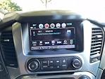 2019 Tahoe 4x4,  SUV #SA30065 - photo 25