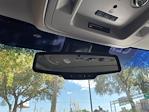 2019 Tahoe 4x4,  SUV #SA30065 - photo 29