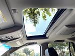2019 Tahoe 4x4,  SUV #SA30065 - photo 32