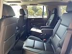 2019 Tahoe 4x4,  SUV #SA30065 - photo 30