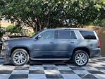 2019 Tahoe 4x4,  SUV #SA30065 - photo 7