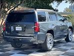 2019 Tahoe 4x4,  SUV #SA30065 - photo 2