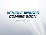 2019 Tahoe 4x4,  SUV #SA30065 - photo 9