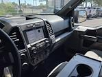 2019 F-150 SuperCrew Cab 4x4,  Pickup #SA30096 - photo 16