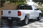 2018 Silverado 1500 Regular Cab, Pickup #T1054 - photo 1