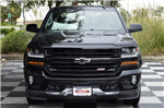 2018 Silverado 1500 Extended Cab 4x4 Pickup #T1060 - photo 4