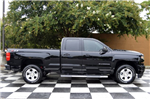 2018 Silverado 1500 Extended Cab 4x4 Pickup #T1060 - photo 8