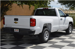 2018 Silverado 1500 Regular Cab Pickup #T1065 - photo 1