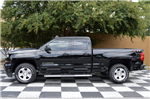 2018 Silverado 1500 Extended Cab 4x4 Pickup #T1067 - photo 7