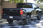 2018 Silverado 1500 Regular Cab 4x4 Pickup #T1069 - photo 2