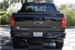 2018 Silverado 1500 Extended Cab 4x4 Pickup #T1074 - photo 6