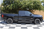 2018 Silverado 1500 Extended Cab 4x4 Pickup #T1074 - photo 8