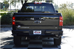 2018 Silverado 1500 Extended Cab 4x4 Pickup #T1076 - photo 6