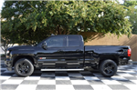 2018 Silverado 1500 Extended Cab 4x4 Pickup #T1076 - photo 7