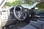 2018 Silverado 1500 Extended Cab Pickup #T1077 - photo 10