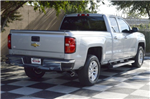 2018 Silverado 1500 Extended Cab Pickup #T1077 - photo 2