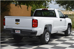 2018 Silverado 1500 Regular Cab, Pickup #T1079 - photo 1