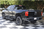2018 Silverado 1500 Extended Cab 4x4 Pickup #T1082 - photo 5
