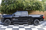 2018 Silverado 1500 Extended Cab 4x4 Pickup #T1082 - photo 7