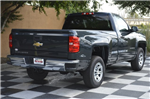2018 Silverado 1500 Regular Cab, Pickup #T1085 - photo 1
