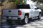 2018 Silverado 1500 Double Cab 4x4, Pickup #T1086 - photo 1