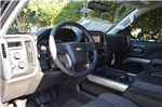 2018 Silverado 1500 Double Cab 4x4, Pickup #T1087 - photo 10