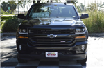 2018 Silverado 1500 Double Cab 4x4, Pickup #T1087 - photo 4