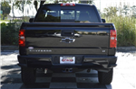 2018 Silverado 1500 Double Cab 4x4, Pickup #T1087 - photo 6