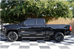 2018 Silverado 1500 Double Cab 4x4, Pickup #T1087 - photo 7