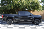 2018 Silverado 1500 Double Cab 4x4, Pickup #T1087 - photo 8