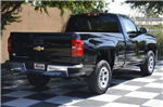 2018 Silverado 1500 Regular Cab, Pickup #T1088 - photo 1