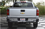 2018 Silverado 1500 Regular Cab 4x2,  Pickup #T1089 - photo 6