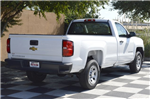 2018 Silverado 1500 Regular Cab, Pickup #T1093 - photo 1