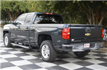 2018 Silverado 1500 Extended Cab Pickup #T1099 - photo 5