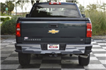 2018 Silverado 1500 Extended Cab Pickup #T1099 - photo 6