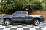 2018 Silverado 1500 Extended Cab Pickup #T1099 - photo 7
