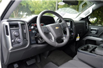 2018 Silverado 1500 Extended Cab 4x4 Pickup #T1102 - photo 10