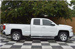 2018 Silverado 1500 Extended Cab 4x4 Pickup #T1102 - photo 8