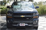 2018 Silverado 1500 Extended Cab 4x4 Pickup #T1103 - photo 4