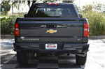 2018 Silverado 1500 Extended Cab 4x4 Pickup #T1103 - photo 6