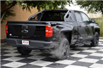2018 Silverado 1500 Extended Cab 4x4, Pickup #T1114 - photo 1