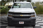 2018 Silverado 1500 Regular Cab Pickup #T1123 - photo 4