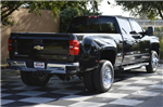 2018 Silverado 3500 Crew Cab 4x4, Pickup #T1167 - photo 1